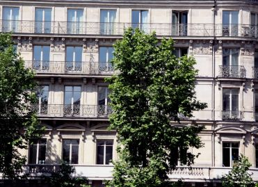 Réforme de l'imposition des plus-values immobilières