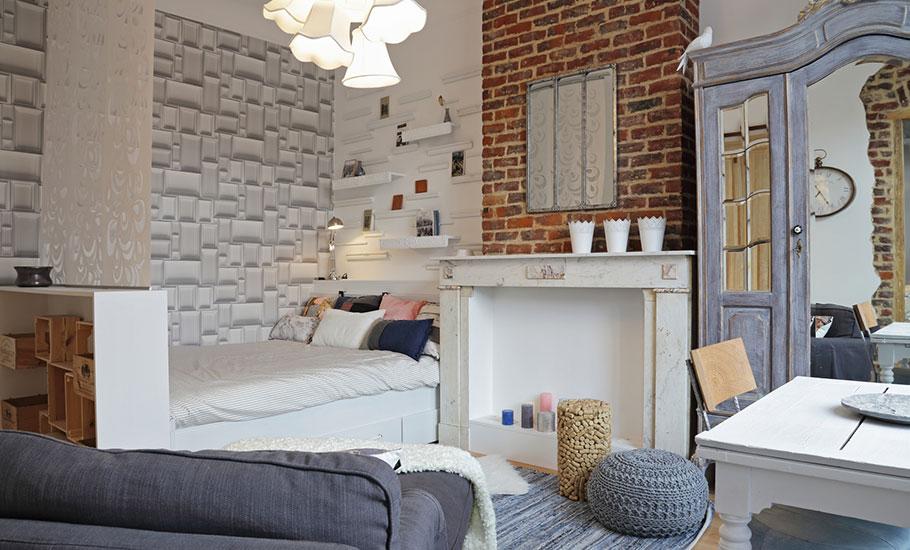 Revenus tir s d 39 une location meubl e que devez vous - Declaration revenus location meuble de tourisme ...