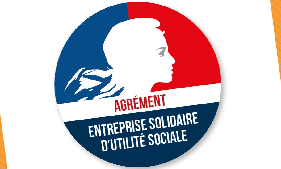 ESS : qu'est-ce que l'agrément « Entreprise solidaire d'utilité ...