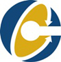 Logo de la CEPC