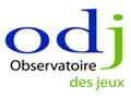 Observatoire des Jeux