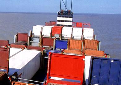 Déclaration d'échanges de biens : ce qui change en 2012