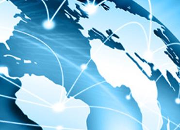 Les chiffres du commerce ext rieur fran ais en octobre for Le commerce exterieur