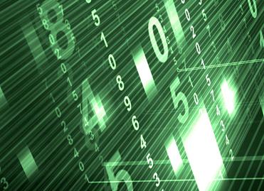 Rapport sur la fiscalité du secteur numérique