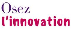 Osez l'innovation