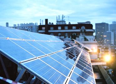 panneaux solaires photovolta ques ouverture d 39 une enqu te antidumping le portail des. Black Bedroom Furniture Sets. Home Design Ideas