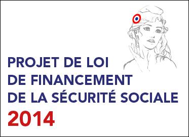 Pr sentation du projet de loi de financement de la - Plafond mensuel securite sociale 2014 ...