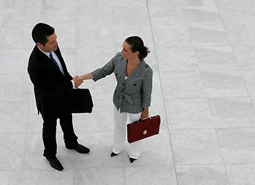 Réforme du code des assurances : orienter l'épargne vers les entreprises