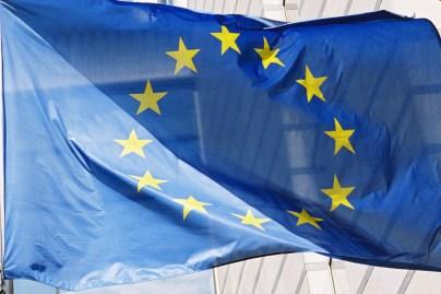 Union des marchés de capitaux : un nouveau rapport présente des recommandations sur l'investissement en Europe