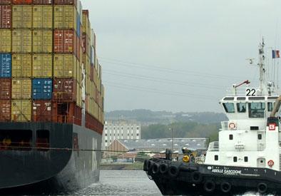 TVA : de nouvelles obligations pour l'importateur afin de lutter plus efficaceme
