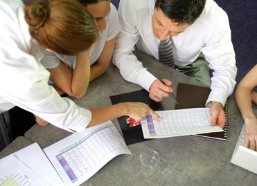 Compétitivité : simplifier encore les démarches administratives des entreprises