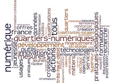"""Résultat de recherche d'images pour """"numerique"""""""