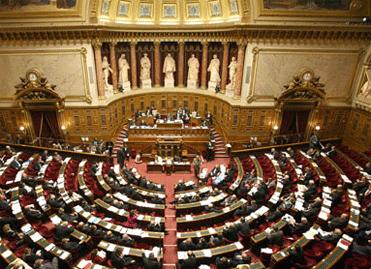 Le projet de loi Consommation en discussion au Sénat