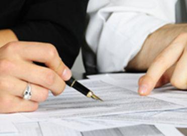 Nouvelle étape vers la réforme de l'assurance emprunteur