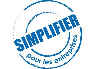 Les 50 premières mesures de simplification pour les entreprises