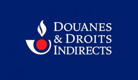 Calendrier Concours Dgccrf 2021 Calendrier des concours | economie.gouv.fr