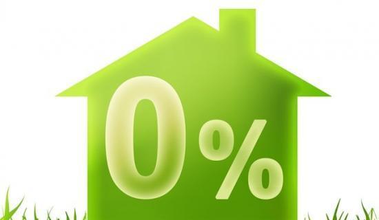 Qu'est-ce que l'éco-prêt à taux zéro ? | economie.gouv.fr