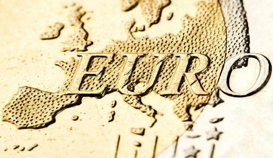 Comment Connaitre La Valeur En Euros D Un Bien Achete Ou