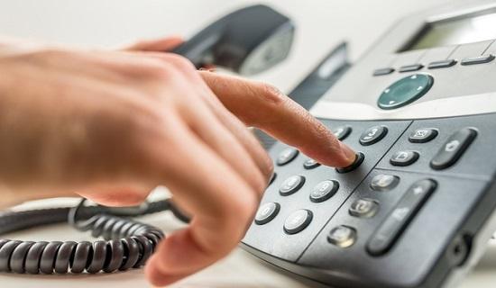 Telephone surtaxé rencontres non Numero rezo