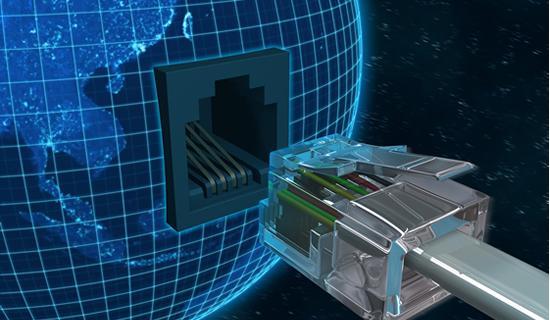 Fournisseur d'accès internet : quelle offre choisir ? | economie.gouv.fr