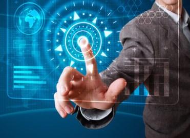 Tech 40, un nouveau label pour valoriser les entreprises innovantes