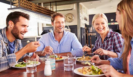 Titres Restaurant Les 5 Informations A Connaitre Le Portail Des