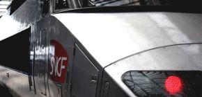 La SNCF, première vague de nationalisations