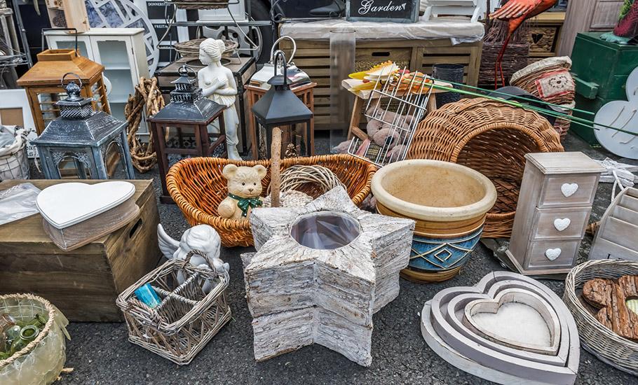 vente de biens dans quel cas d clarer vos revenus le portail des minist res conomiques et. Black Bedroom Furniture Sets. Home Design Ideas